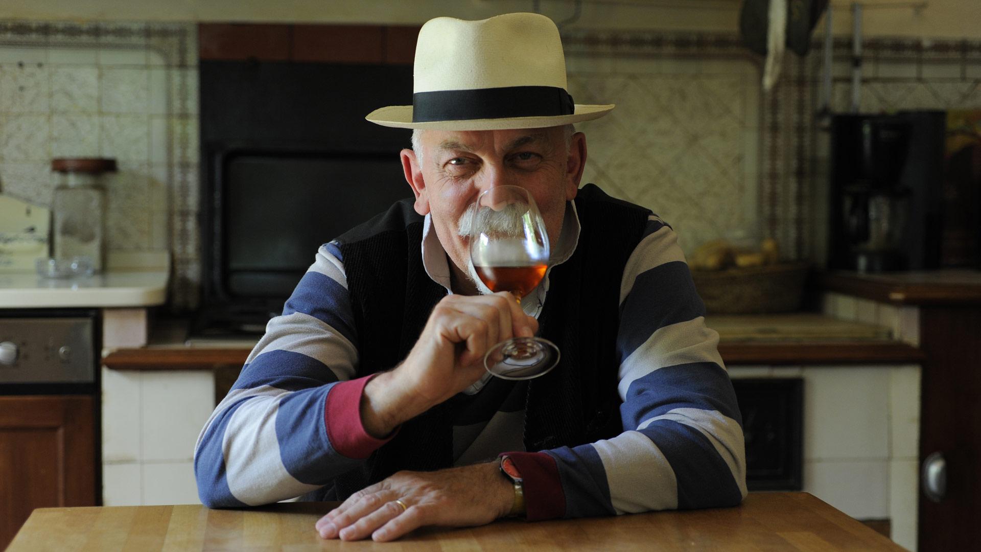 billet-marc-vins-parce-banyuls