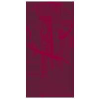 logo-PARCE-rouge-attente