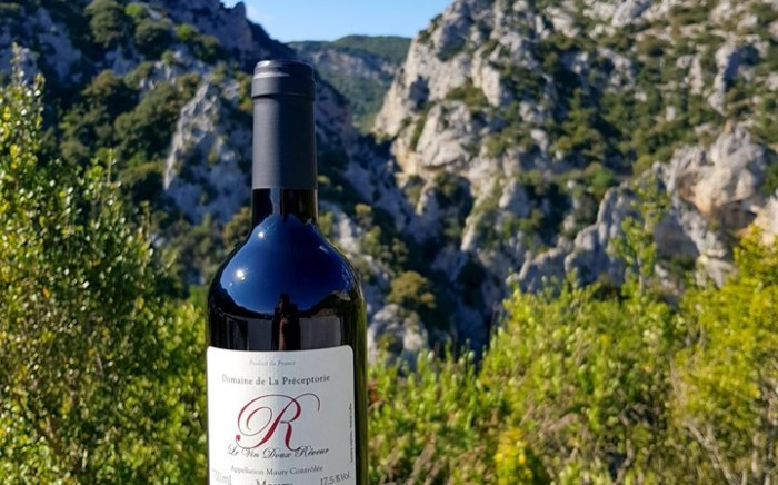 vin-doux-reveur