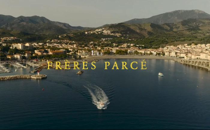 image-presentation-drone-video-parce-frere-maison-vins-banyuls